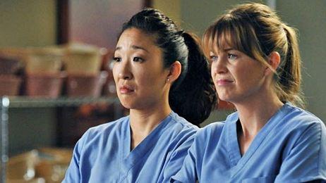 10 razones por las que Cristina Yang brilló en 'Grey's Anatomy'