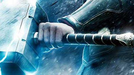 ¿Quiénes han levantado el martillo de Thor en el MCU?