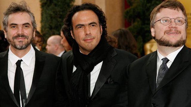 Oscar 2019: Academia aclara que nadie será 'cortado' de la ceremonia