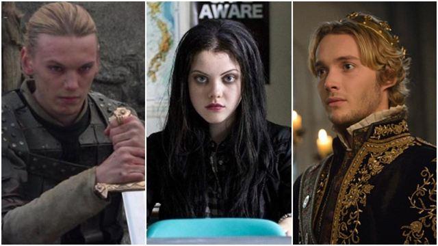 'Game of Thrones': 8 actores en ascenso se unen a la precuela