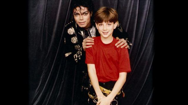 'Leaving Neverland': Más allá de la culpabilidad o inocencia de Michael Jackson