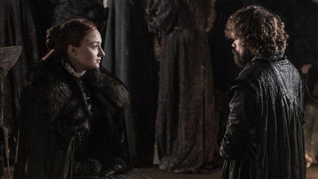 'Game of Thrones': ¿Nos faltaron muertos?