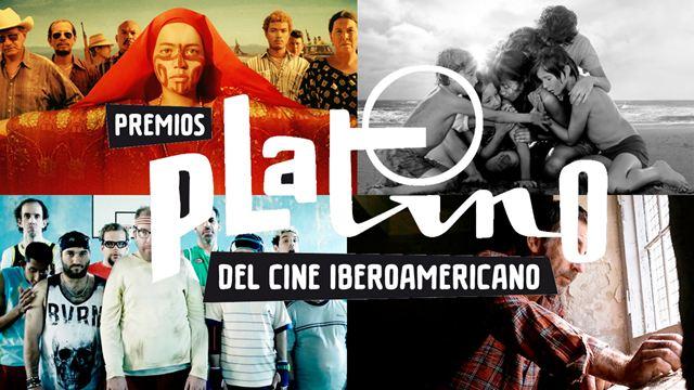 Premios Platino 2019: Nuestras predicciones