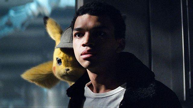 'Detective Pikachu': Conexiones rumbo al futuro de la franquicia