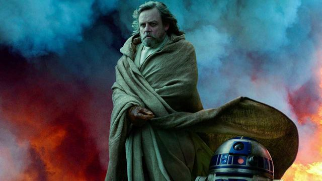 'Star Wars IX': 13 nuevas imágenes detrás de cámaras
