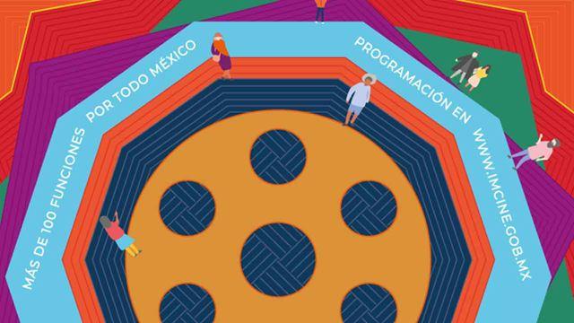 Día Nacional del Cine Mexicano: Conoce las películas y actividades de la edición 2019