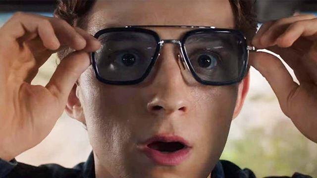 ¡'Spider-Man: Lejos de casa' se reestrenará en cines con material extra!