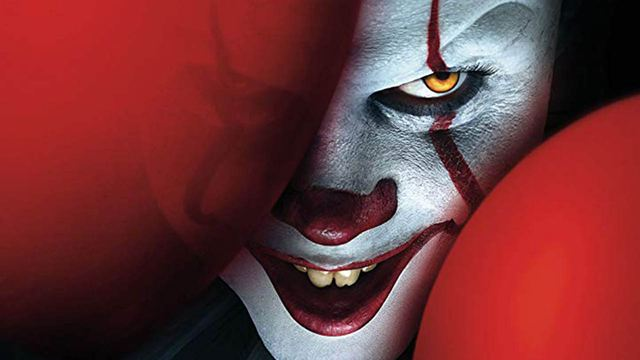 [ENTREVISTA] 'IT: Capítulo 2': Andy y Bárbara Muschietti: los hermanos del horror