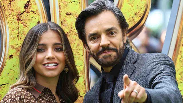 'Dora y la ciudad perdida': 15 fotos de la premiere en México