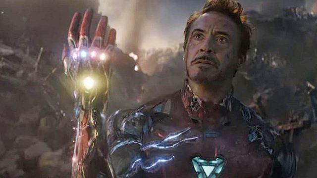 ¡Marvel Studios revela épico tráiler de la Saga del Infinito!
