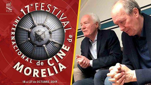 FICM 2019: Los Dardenne abren el festival, estrenan 'The Lighthouse' y 'Parasite'
