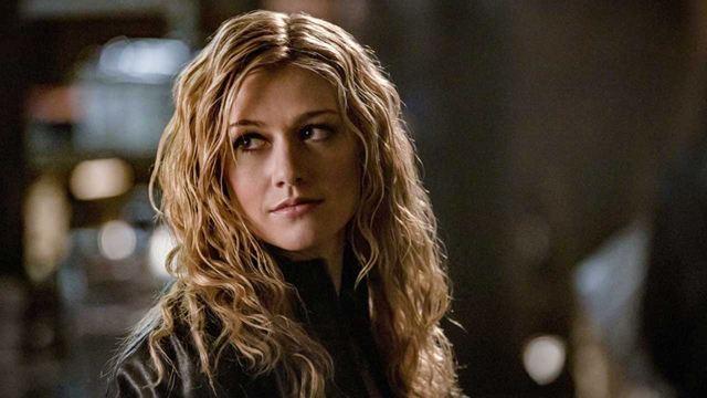 'Arrow': Confirman spin-off de Mia Smoak y las dos Black Canary
