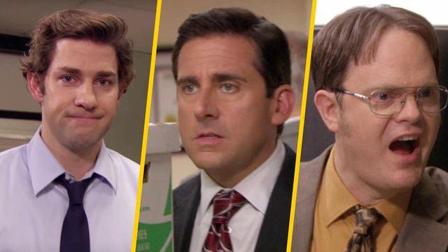 'The Office': 15 curiosidades que te sorprenderán (y harán reír)