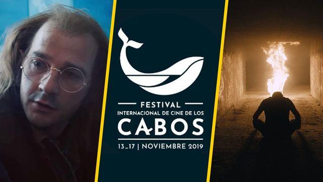 Los Cabos 2019: Estas son las películas que integran la Selección Oficial