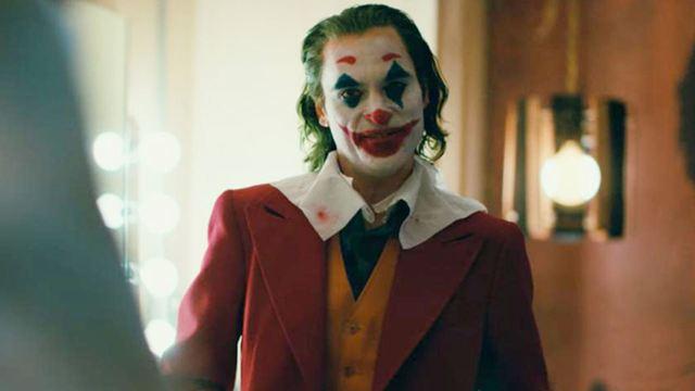 'Joker' rebasa los mil millones de dólares en taquilla mundial