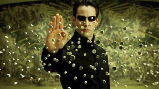 'Matrix 4': ¿Quiénes están confirmados, cuándo estrena y de qué trata?