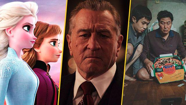 Oscar 2020: Récords, olvidados, sorpresas y más