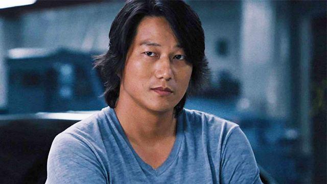 'Rápidos y furiosos 9': La explicación sobre el regreso de Han a la franquicia