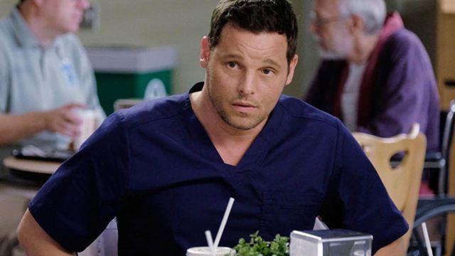 'Grey's Anatomy': Por fin se rompió el silencio sobre la salida de Alex Karev