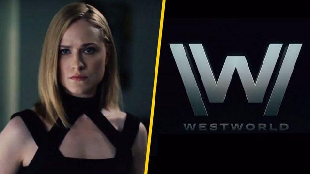 'Westworld 3': Intriga, misterio y acción en el tráiler de la tercera temporada
