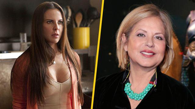 FICG 2020: Kate del Castillo y Mayes C. Rubeo serán parte de los invitados