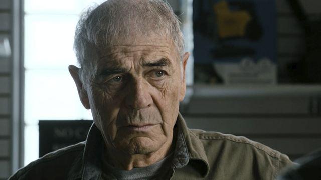 'Better Call Saul': La emotiva dedicatoria a Robert Forster en la quinta temporada