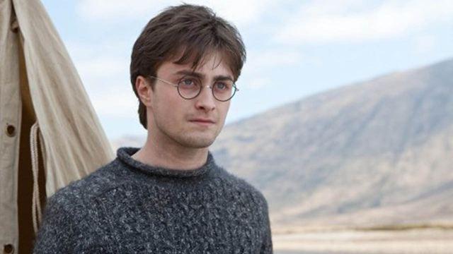 ¿Veremos a Harry Potter en 'Animales fantásticos'? Esto opina Daniel Radcliffe
