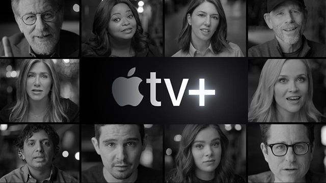Apple TV Plus precio: ¿Qué tan costoso es este servicio de streaming?