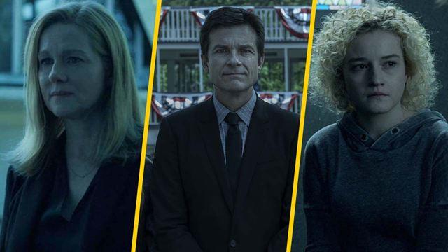 'Ozark': 10 cosas que debes recordar antes de ver la tercera temporada