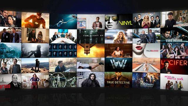 HBO GO precio: ¿Cuánto cuesta suscribirse al servicio de streaming?
