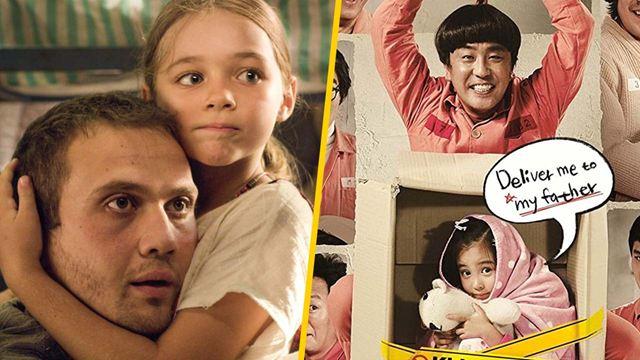 'Milagro en la celda 7': 10 diferencias entre la película original y la que está en Netflix