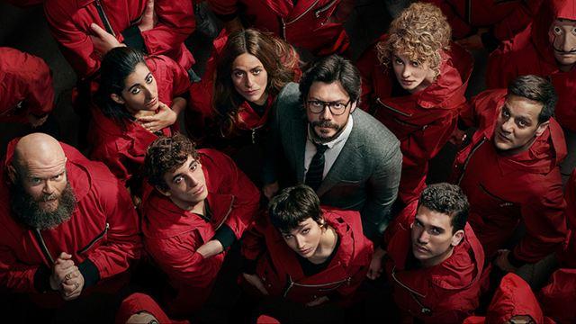 'La casa de papel 4': Lo bueno y lo malo de la cuarta temporada
