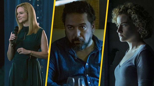 'Ozark': 10 preguntas que dejó el final de la tercera temporada