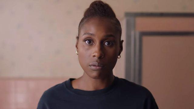 'Insecure': Qué sucederá, fecha de estreno y más sobre la cuarta temporada
