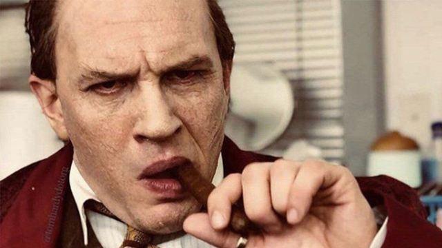 'Capone': De qué trata, nueva fecha de estreno, tráiler y más sobre la biopic