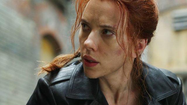 'Black Widow': ¿Realmente veremos a la familia verdadera de Natasha Romanoff?
