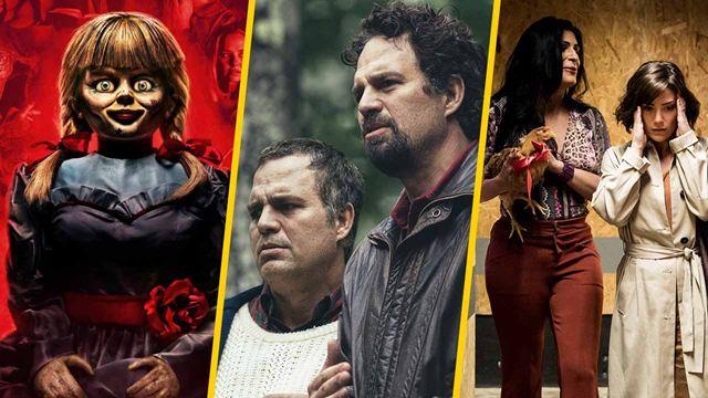 ¡HBO Estrenos!: Lo que llega al catálogo de México en mayo