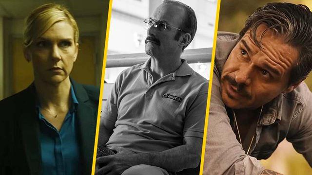 'Better Call Saul': 10 preguntas que arrojó el final de la quinta temporada