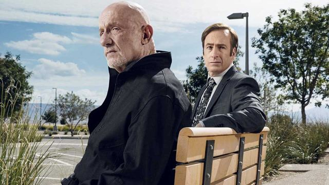 'Better Call Saul 5': Final explicado y las teorías que se desprenden
