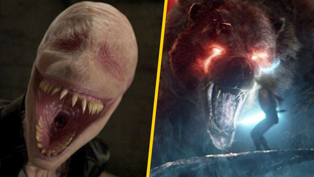 'Los nuevos mutantes': Nuevas imágenes revelan a los villanos y más detalles sobre la trama