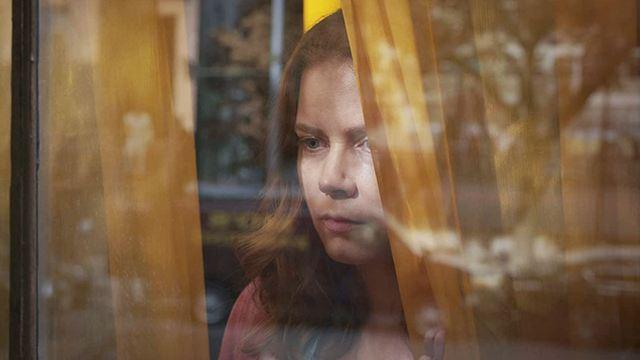 'La mujer en la ventana': De qué trata, fecha de estreno, tráiler y más sobre la nueva película con Amy Adams