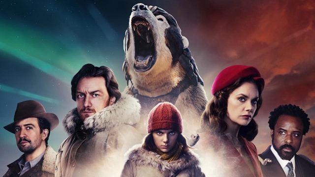 'His Dark Materials': De qué trata, elenco y más sobre la segunda temporada