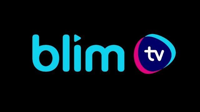 Blim TV: Conoce la forma de crear varios perfiles en una cuenta