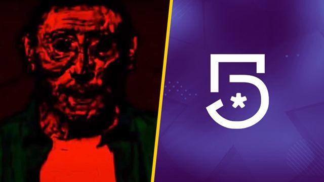 Sale a la luz la verdad de los vídeos perturbadores de Canal 5