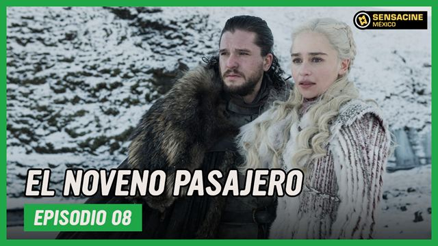 'El Noveno Pasajero': ¿Qué tanto ha cambiado la televisión a un año del final de 'Game of Thrones'?