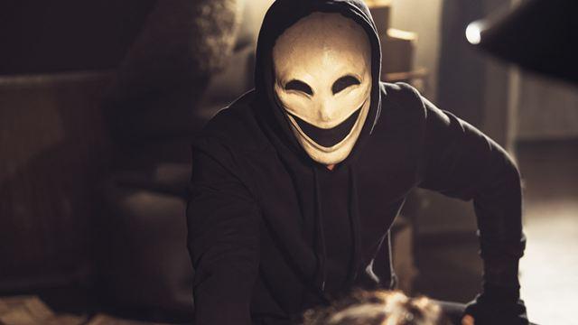 'Control Z': ¿Quién es el hacker que revela los secretos en la serie de Netflix?