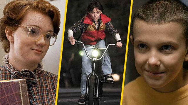 """'Stranger Things' (Netflix): Así es el episodio """"perdido"""" que nunca se transmitió"""