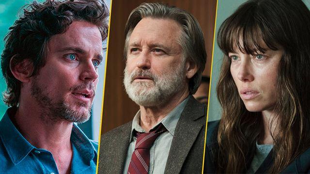 'The Sinner': 10 cosas que todo fan debe saber sobre la serie de Netflix