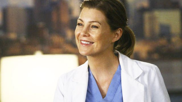 'Grey's Anatomy': Quieren extender la serie hasta la temporada 18