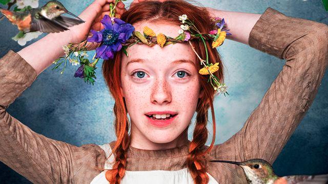 'Anne With An E': ¿Por qué Netflix decidió cancelar la serie?